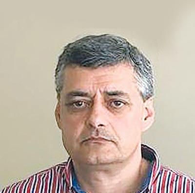 Aleksandar Mišković, Managing Director Of Livnica Preciznih Odlivaka
