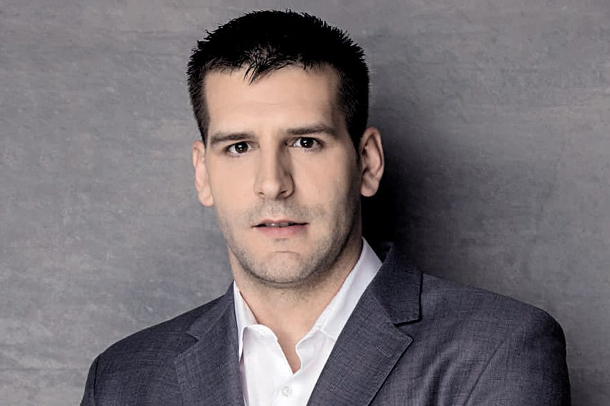 Jovan Milivojević, Setting Out To Conquer Europe 2018
