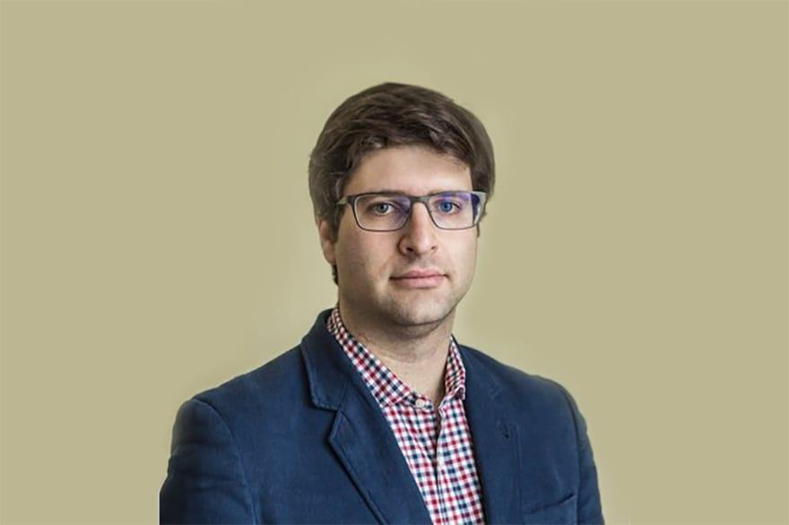 EU Dashes Membership Hopes Of Balkan States Shaun Walker, The Guardian