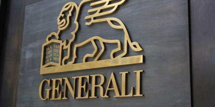 Generali Pack Insurance, Unpack Joy