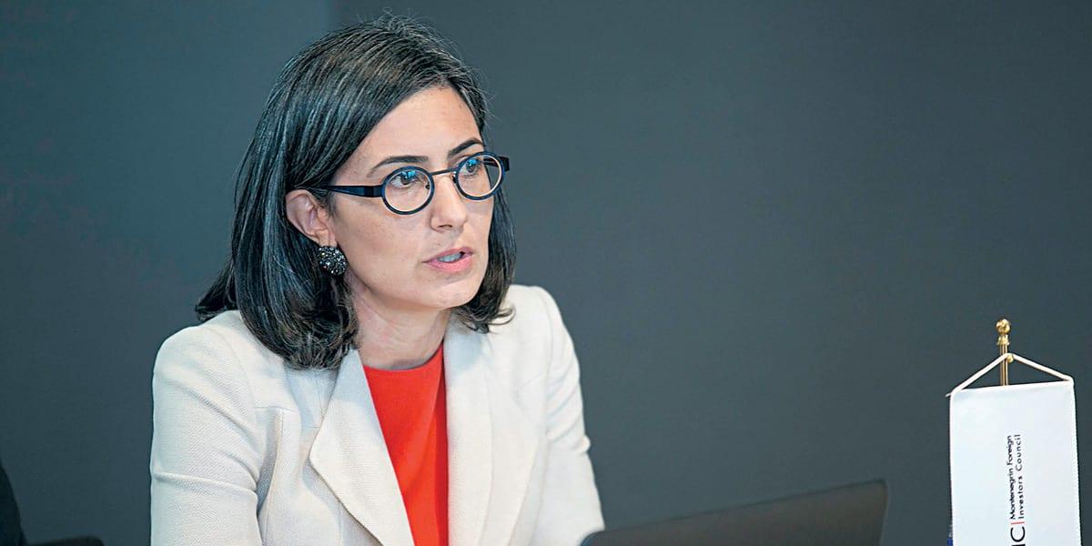 Marija Šuković MFIC