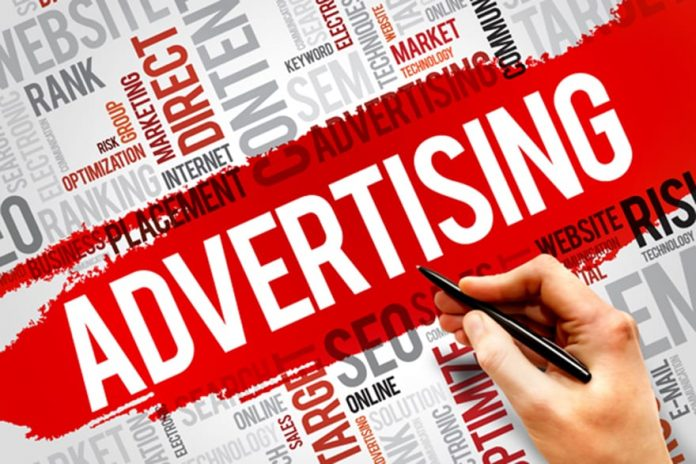 Serbian Advertising Market