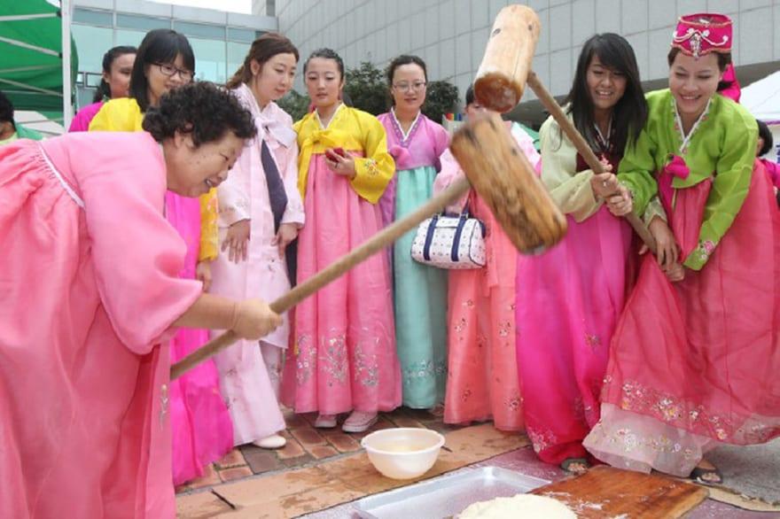 Beijing Design Week pays homage to life