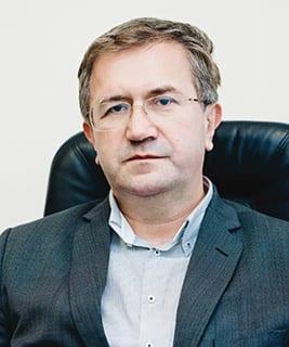 Focus-Milojko Arsic