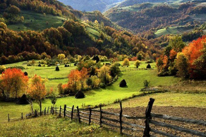 Zlatibor Welcome To Serbia