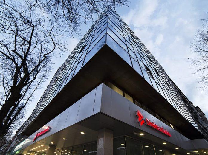 Direktna Banka successfully integrated Piraeus Bank