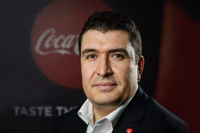 Svetoslav Atanasov