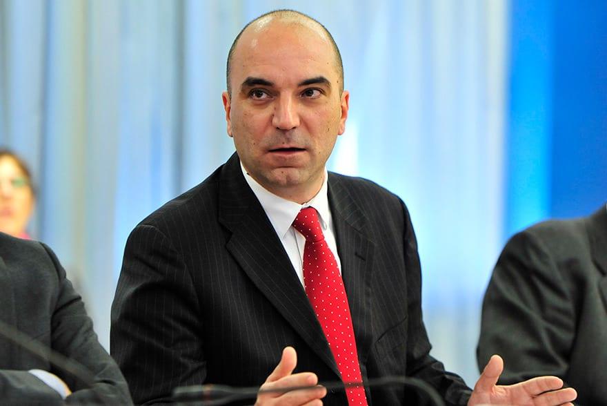 Vladimir-Kavaric-Minister-Of-Economy-Of-Montenegro-2013