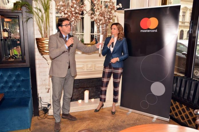 Mastercard Serbs prefer summer, Cyrillic and holidays with family, don't have much free time