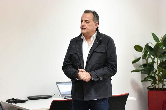 Majo Mićović