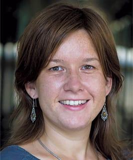 Lara Lebedinski