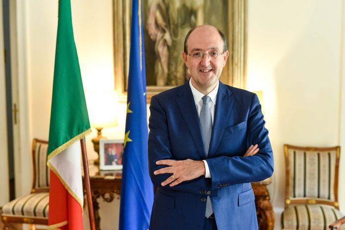 Carlo lo Cascio Karlo lo Kaso