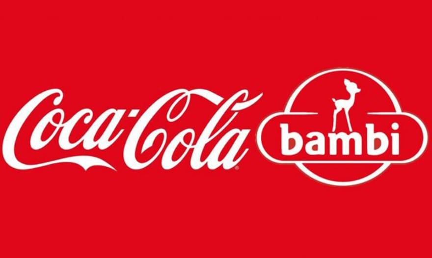 Coca-Cola HBC acquires Bambi