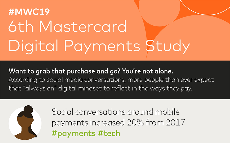 Digital Payments Study feb 2018