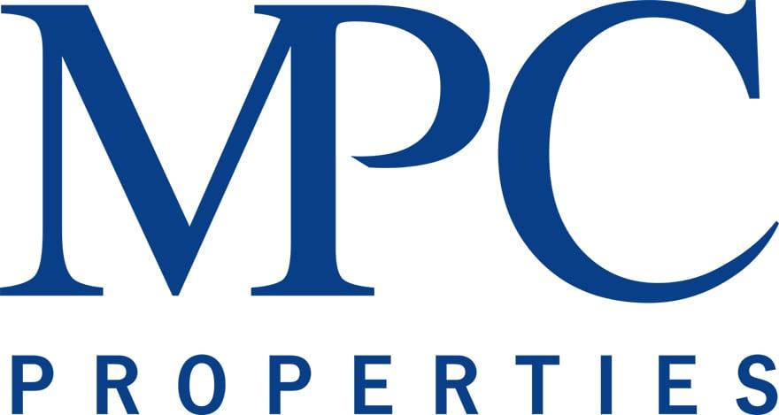 MPC Properties