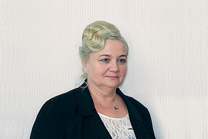 Stana Đember, Mayor of Čoka