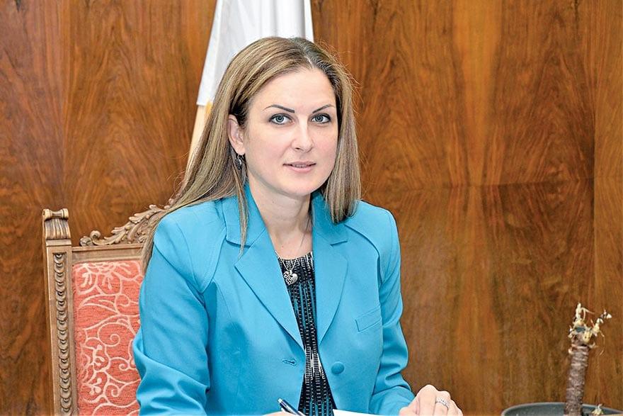 Dušanka Golubović