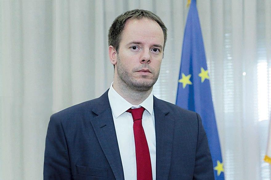 Veljko Kovačević Ph.d. Assistant Minister of Construction, Transport and Infrastructure for Inland Water Transport