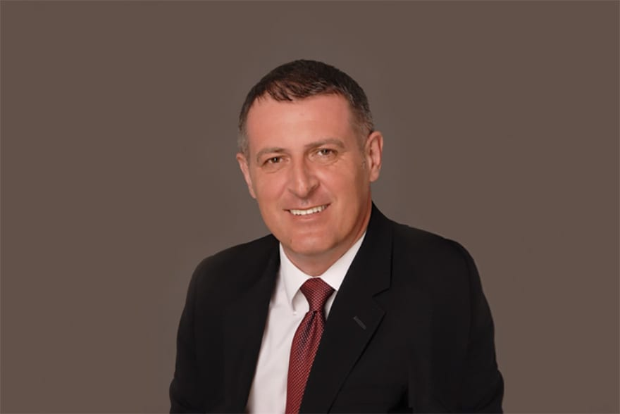 Aleksandar Hajduković