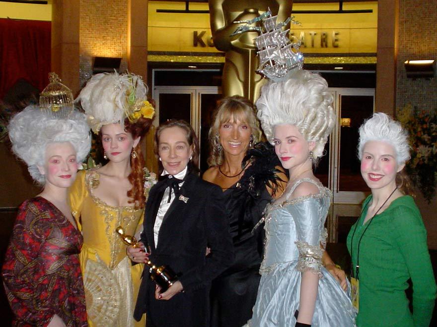 Bojana-Nikitovic-Costume-designer-Marie-Antoinette
