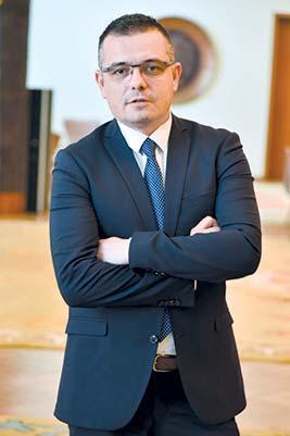 Branislav Nedimović,