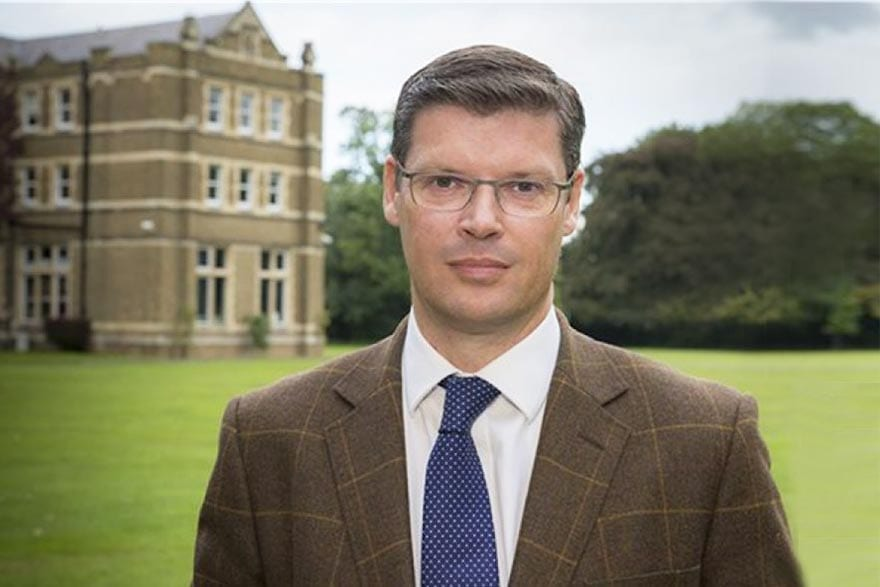 James Ker-Lindsay Analyst, Visiting Professor at LSEE