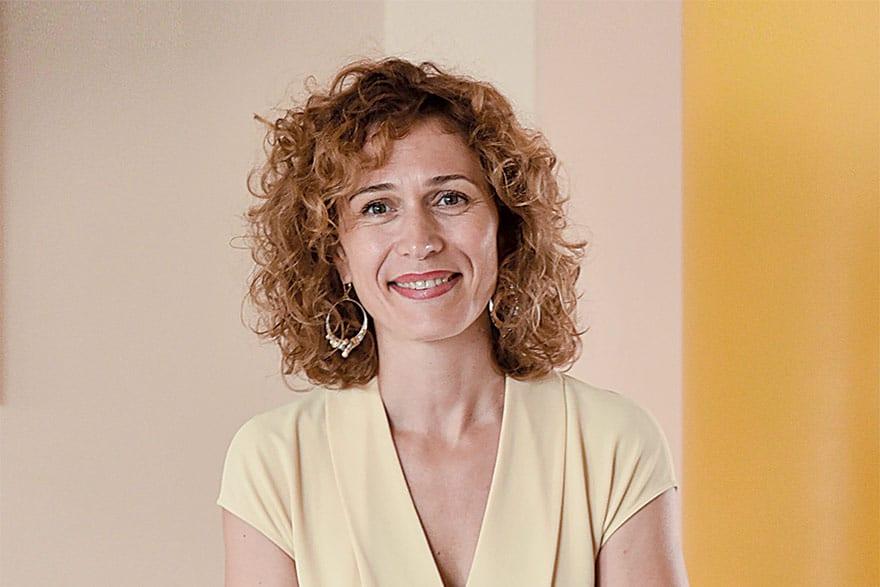 Vesna Todorčević