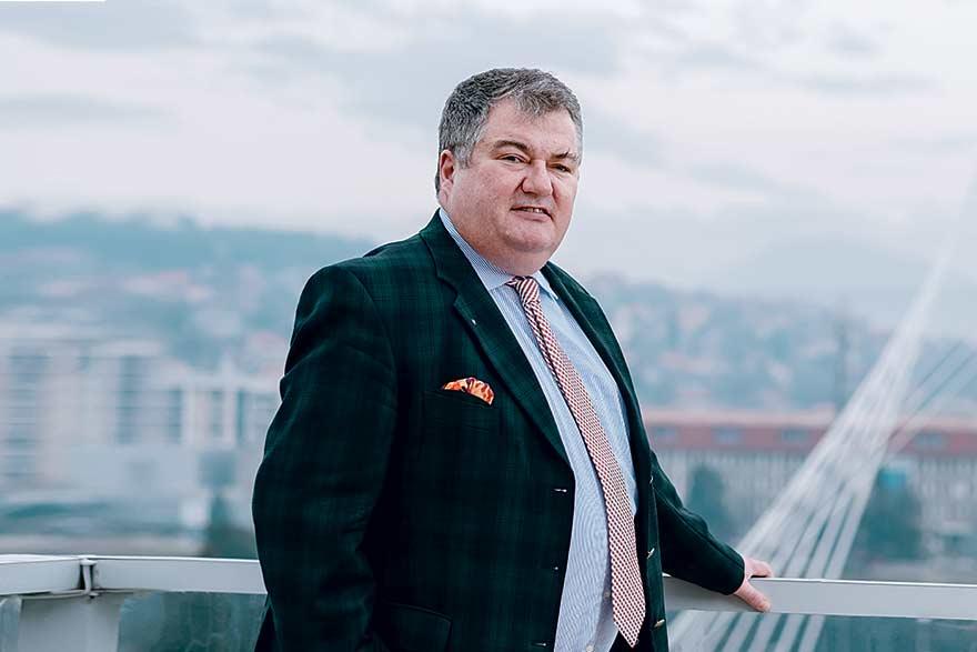Martin Leberle