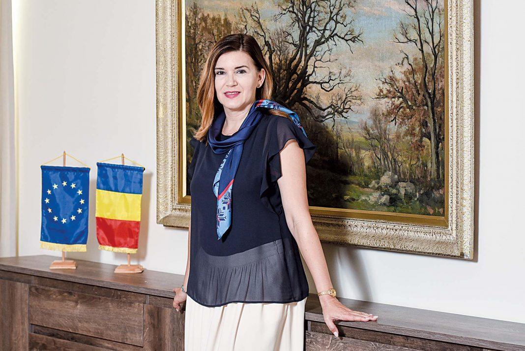Oana Cristina Popa