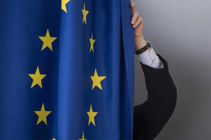 EU Europe