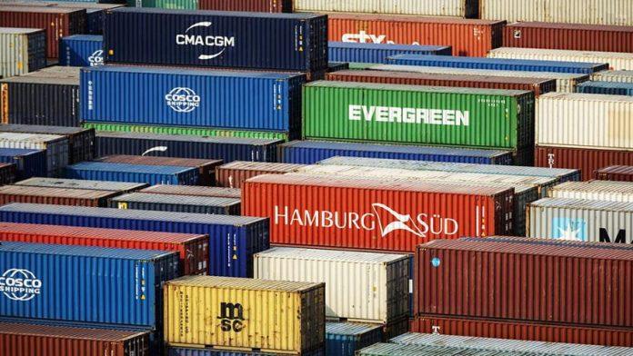 Dubai-based P&O Ports to operate Serbian port of Novi Sad