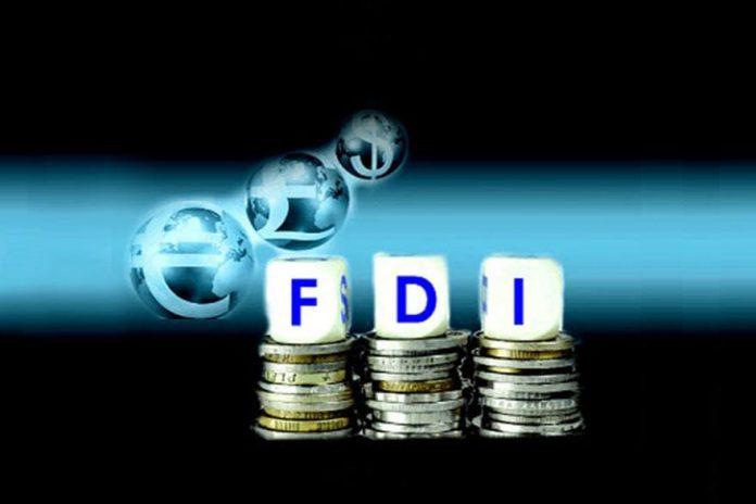 Serbia - No.1 In The World For Attracting FDI Foreign Direct Investments