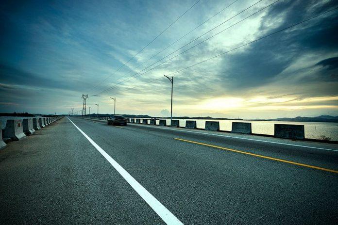 Highway in Serbia, Morava Corridor