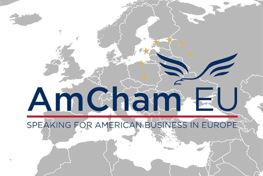AmCham Europe (ACE)