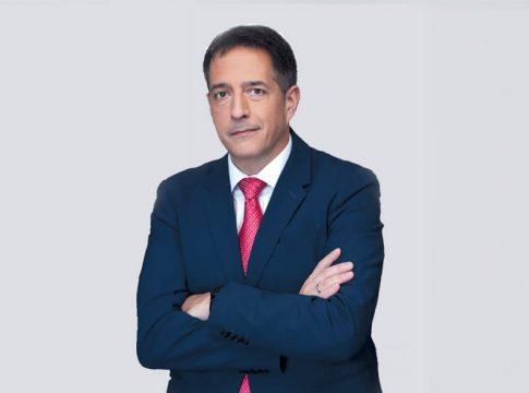 Dušan Lalić, Generali Osiguranje Srbija
