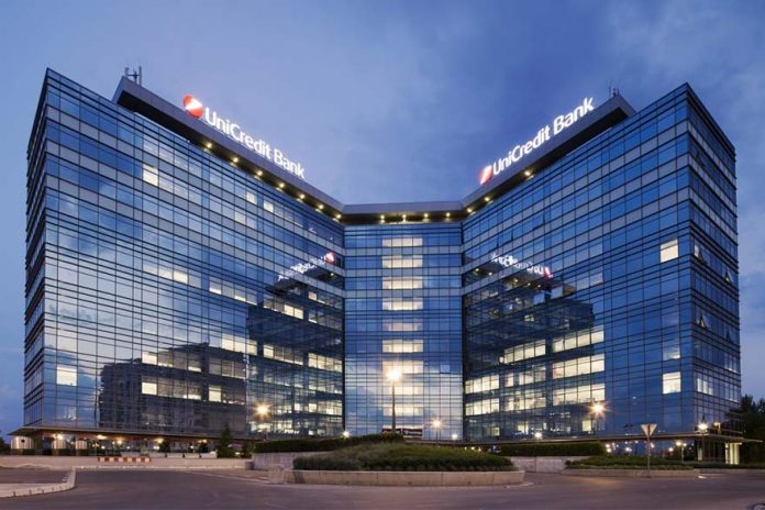 EBRD lends €160 million to UniCredit Bank Serbia