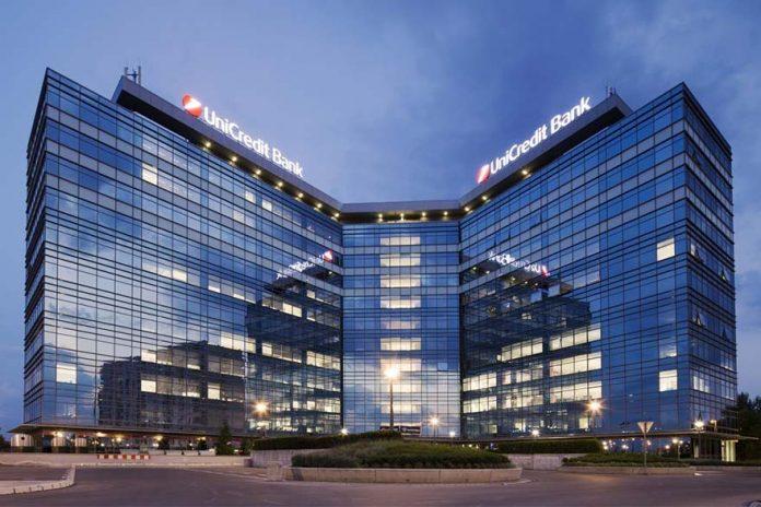 EBRD lends €160 million to UniCredit Bank Serbia