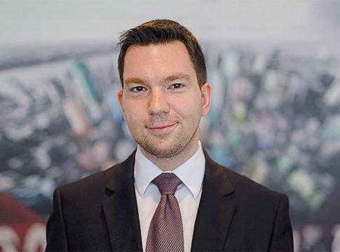 Igor Živkovski