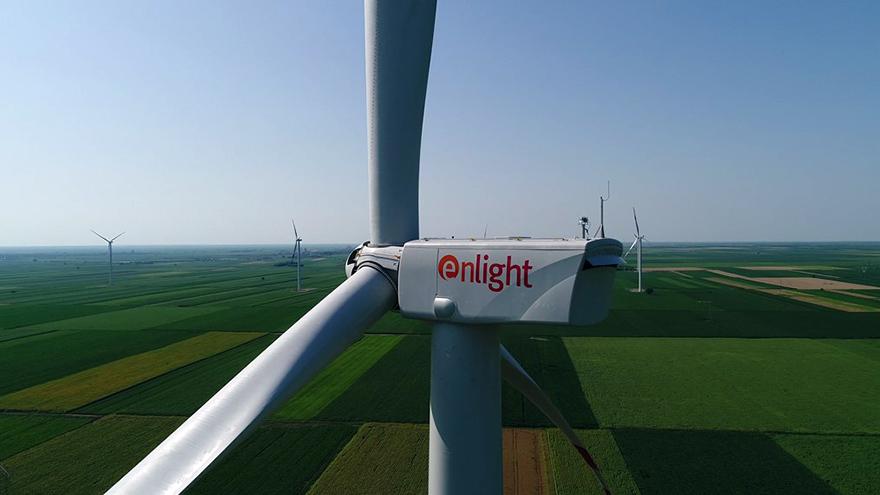 Largest wind farm in Serbia Kovačica starts operations