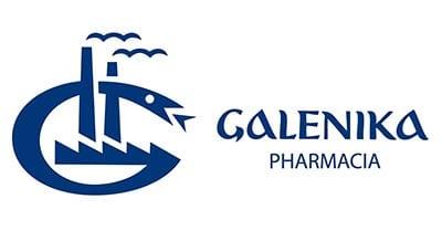 Galenika logo