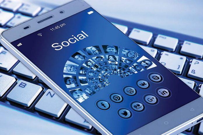 The Future of Social Media Platforms