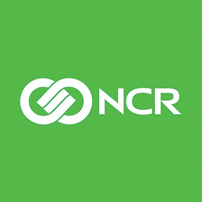 NCR Serbia logo