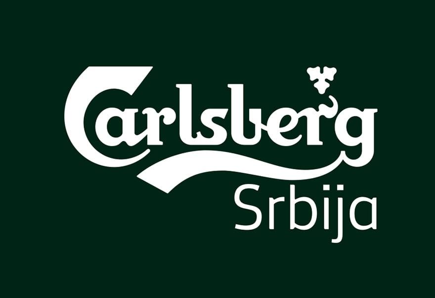 Carlsberg Serbia