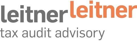 Leitner logo