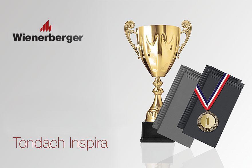 Wienerberger Austria 2019