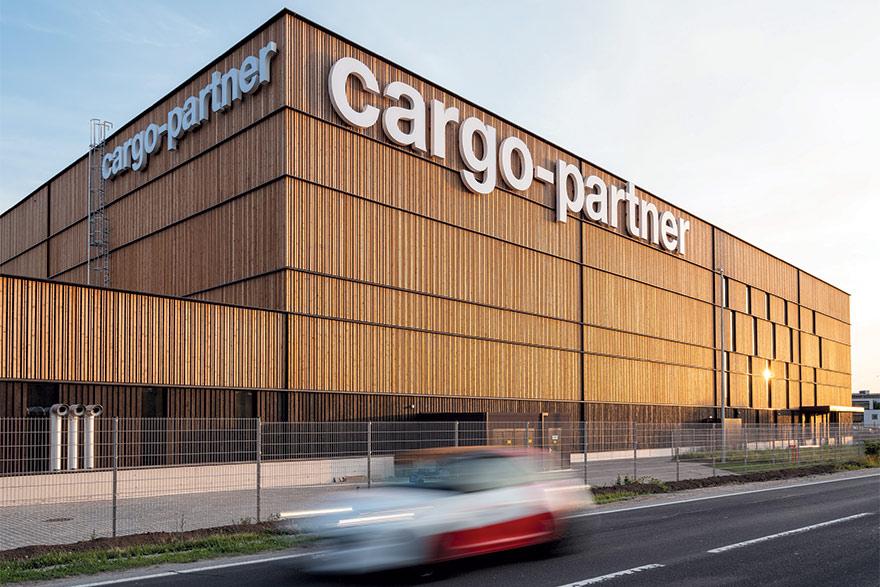 cargo-partne
