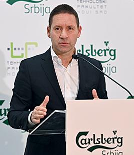 Carlsberg Srbija Vladimir-Vava