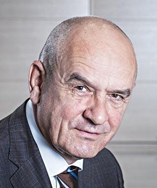Milos Jelić