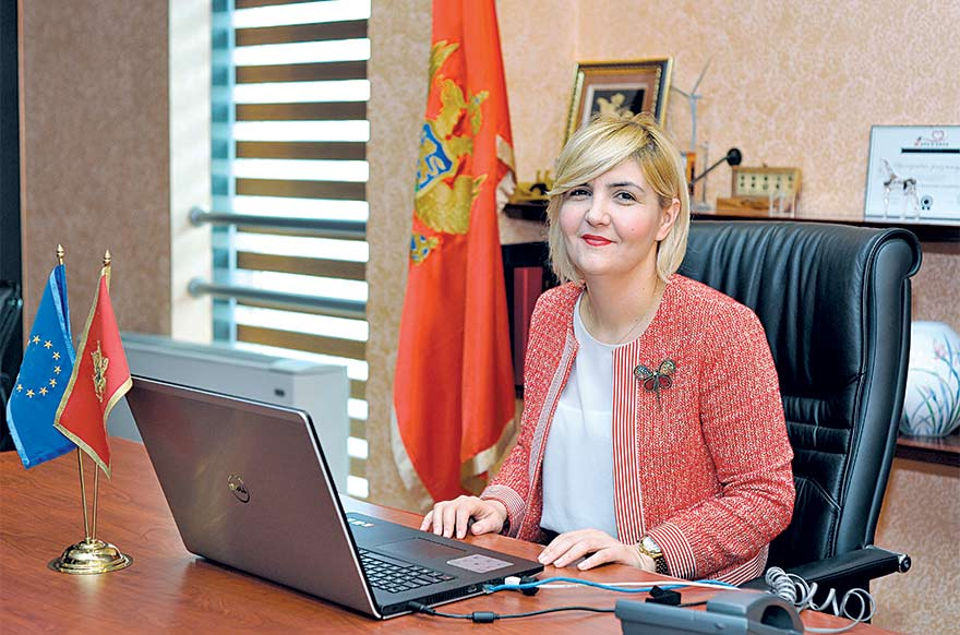 Dragica Sekulić