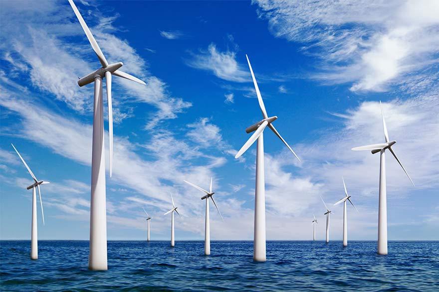 Energy Technologies